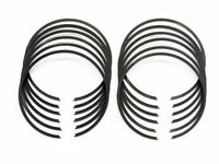 39-96170a12 Piston Ring Set For Mercury Marine Outboard Motor 70-115hp
