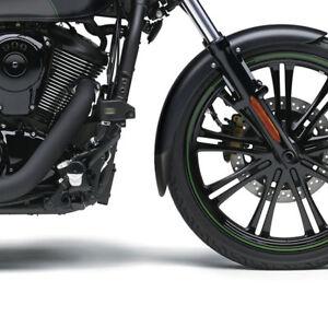 Kawasaki-VN900-Custom-amp-Vulcan-900-High-Quality-ABS-Extenda-FendaPyramid