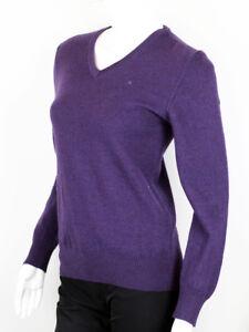 J LINDEBERG Womens Daisy Turtleneck Sweater