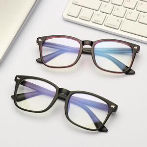 Computadora-gafas-Proteccion-contra-la-radiacion-Gaming-Anti-luz-azul-gafas