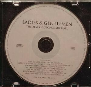 BEST-OF-GEORGE-MICHAEL-LADIES-amp-GENTLEMEN-CD-ONLY