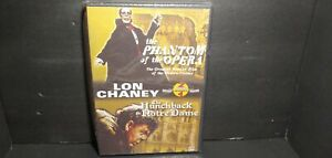 Phantom-Of-The-Opera-The-Hunchback-Of-Notre-Dame-DVD-NEW-B313