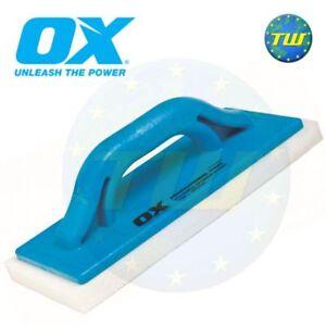 OX-Tools-Pro-12in-Fine-Plastering-Sponge-Float-Plasterers-Foam-Trowel-P016411