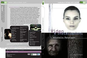 Video-e-installazioni-di-Antonello-Matarazzo-VIDEO-ARTE-DVD-RAROVIDEO