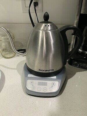 Bonavita bv382510 V – Electrical Kettle