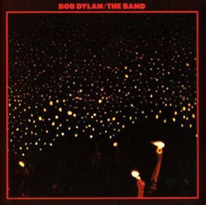 Bob-Dylan-and-The-Band-Before-the-Flood-CD-2-discs-2009-NEW