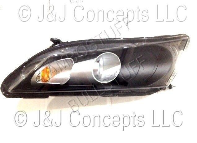 Lamborghini Gallardo Right Front Headlight 401941004a