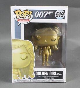 Funko-POP-Movies-007-519-Golden-Girl-From-Goldfinger-Vinyl-Figure-1089W