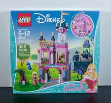 LEGO® Disney 41152 Dornröschens Märchenschloss NEU OVP NEW MISB NRFB