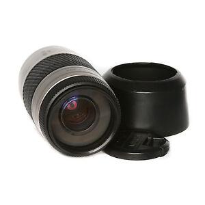 Minolta-AF-Zoom-75-300mm-1-4-5-5-6-D-Telezoom-fuer-Minolta-AF-Sony-Alpha