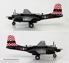 HA3221 Hobby Master 1/72 RB-26C Invader 363rd TRW, Shaw Air Force Base 1955