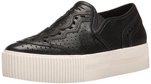Ash Womens Kingston Fashion Sneaker /- Select SZ/Color.