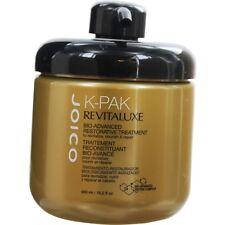 Joico by Joico K Pak Revitaluxe Bioadvanced Restorative Treatment 16.2 oz