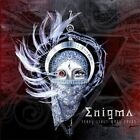 Seven Lives Many Faces by Enigma (CD, Sep-2008, Virgin)