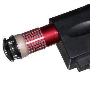 Universal-110V-240V-AC-to-12V-DC-EU-Car-Power-Adapter-Adaptor-Converter-LU