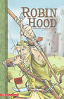 Robin Hood by Stone Arch Books (Paperback, 2010)