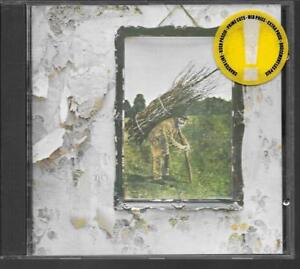 CD-ALBUM-8-TITRES-LED-ZEPPELIN-LED-ZEPPELIN-1971