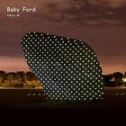 Fabric 85 * by Baby Ford (CD, Dec-2015, Fabric (Label))