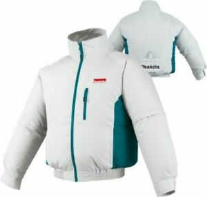 Makita-DFJ201ZL-14-4-18V-Fan-Cooling-Jacket-Large