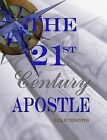 The 21st Century Apostle by Paul Thornton (Paperback, 2009)