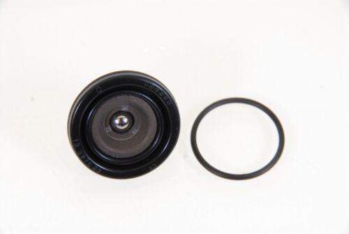 54832066000 Husqvarna Husaberg KTM BREMBO Preneur Cylindre Réparation Phrase