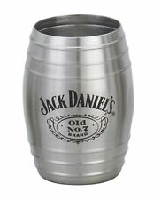 Jack Daniels - Shot Glass - Whiskey Barrel