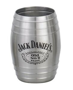 Jack-Daniels-shot-De-Vidrio-Whisky-Barril