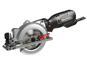 RK3441K-4-1-2-034-Compact-Circular-Saw-by-Rockwell