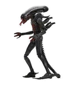 Alien-7-034-Actionfigur-Xenomorph-Bloody-40th-Anniversary