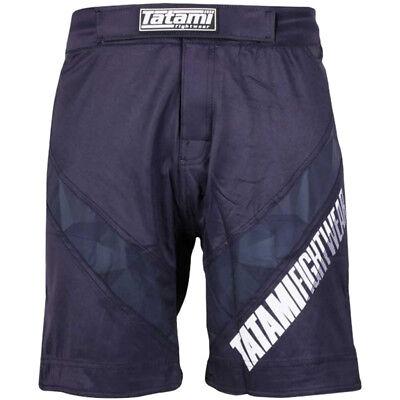 Tatami Kid/'s Robots MMA Fight Shorts