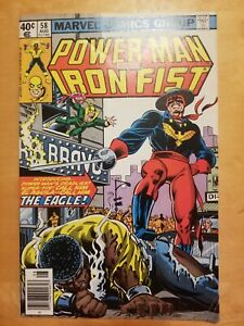 Power-Man-and-Iron-Fist-Comic-Book-58-Marvel-Comics-1979