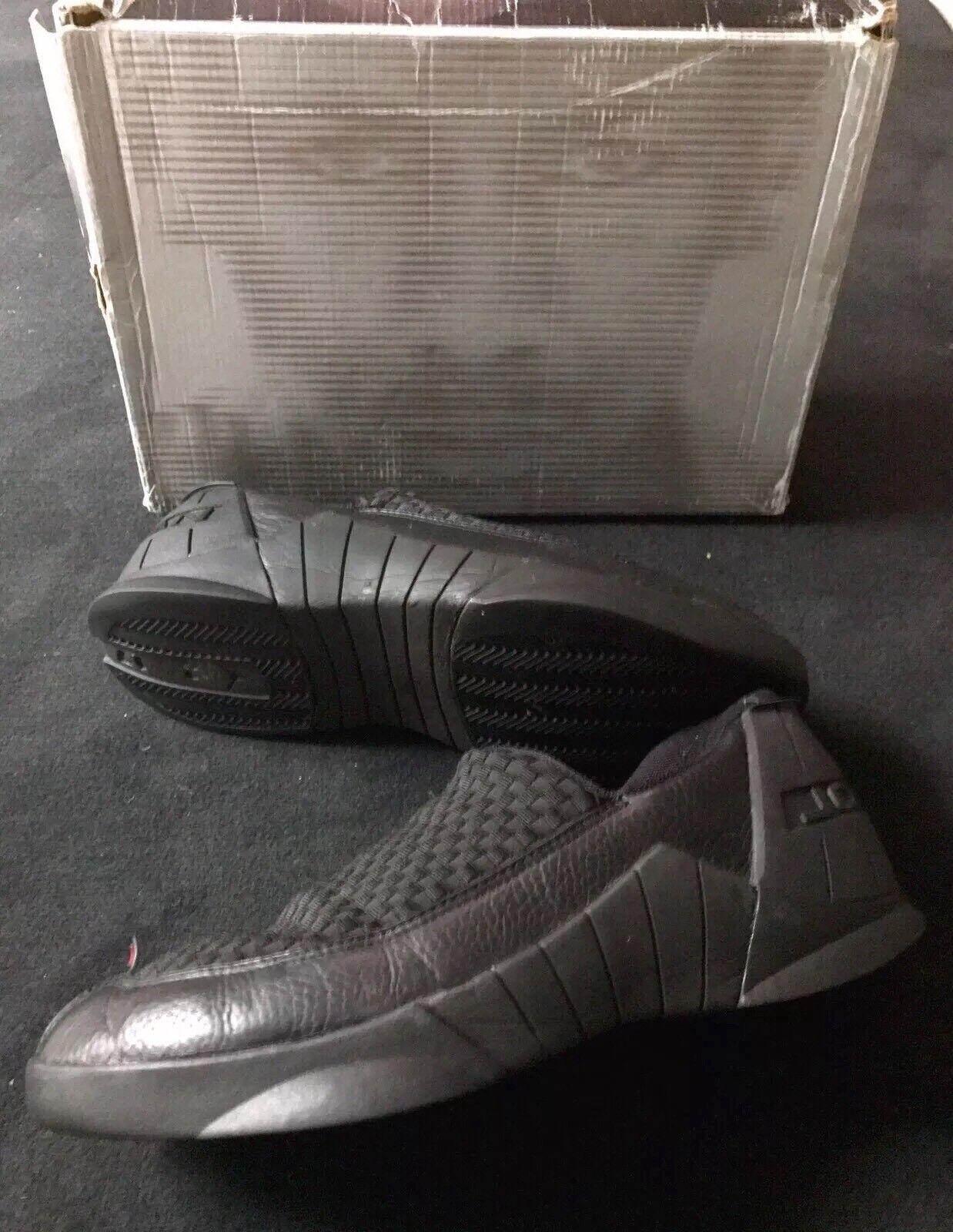 Nike (xv) air jordan 15 (xv) Nike og 2000
