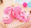 0-12-Months-Baby-Boots-Anti-slip-Socks-Cartoon-Newborn-Girl-Boy-Slipper-Shoes miniature 13