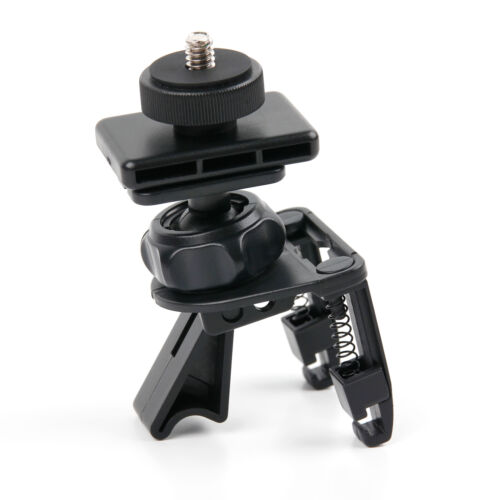 for the Drift Stealth 2 Action Camera Sturdy And Durable Car Air Vent Mount