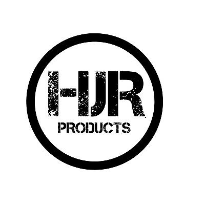 HJR Products
