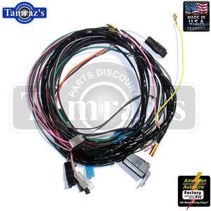 s l300 1969 camaro center console conversion wiring harness manual conversion wiring harness at eliteediting.co