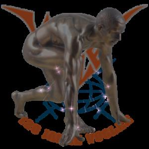 Bronzeskulptur-Mann-I-Sex-Akt-Figur-BRONZIERT-Figur-Veronese-708-5115
