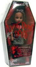 2005 Mezco Living Dead Dolls Series 10 Demonique