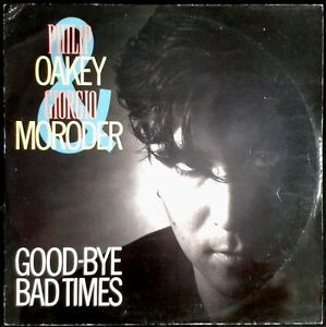 Philip-Oakey-amp-Giorgio-Moroder-Good-Bye-Bad-Times-UK-Maxi-Single-Virgin-12-034