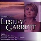 Introducing Lesley Garrett (2004)