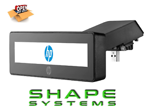 HP-RP9-Integrated-2-x-20-Display-Top-w-arm-135-ex-VAT