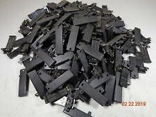 Kenwood Tk5210 Tk2180 Tk3180 Nx5200 Nx410 Tk480 Tk290 Tk390 Belt Clips Lot 233