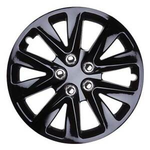 Image is loading TopTech-Velocity-14-Inch-Wheel-Trim-Set-Gloss-