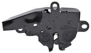 Hood latch lock 2000 2002 2003 2004 2005 2006 toyota for 2000 tundra rear window latch