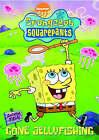 SpongeBob SquarePants: Gone Jelly Fishing by Various Writers (Paperback, 2005)