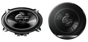 Pioneer-TS-G1330F-13-cm-3-Wege-Lautsprecher-250-Watt-RMS-35-Watt