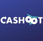 cashbrokerskingston