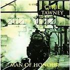 Cyril Tawney - Man Of Honour (2013)