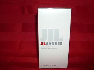 JIL-JILSANDER-100ml-edt-spray-new