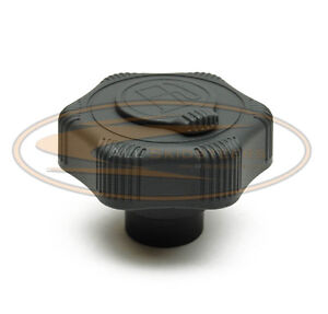 Details about Locking Diesel Fuel Cap for Kubota® Skid Steers SVL95-2s Gas  Tank